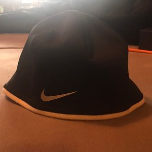 Nike therma-fit winter hat